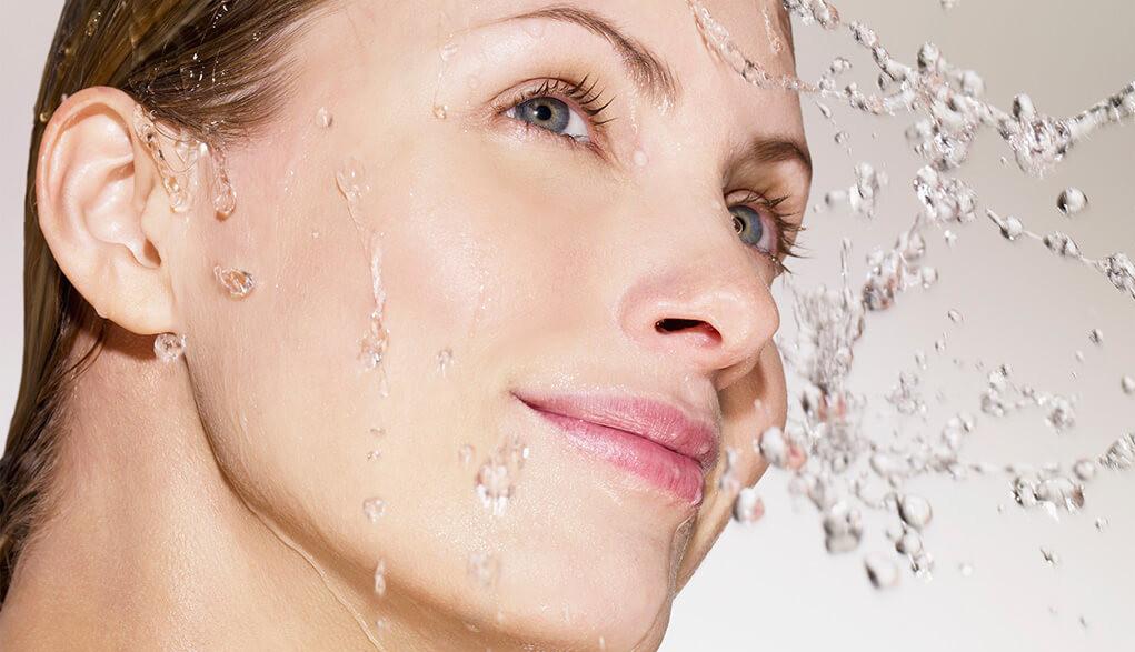 Брызги спермы на лица девушек фото — 11